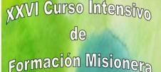 Abierto el plazo de inscripci�n para el nuevo plan formativo de la Escuela de Formaci�n Misionera