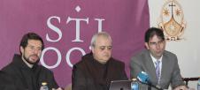 El Papa Francisco iniciar� el pr�ximo d�a 26 de marzo una oraci�n mundial por la paz