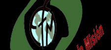 Contin�a abierto el plazo de matr�cula para la Escuela de Formaci�n Misionera