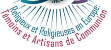Encuentro en Albania de los Delegados y las Delegadas de las 38 Conferencias de la Vida Religiosa, miembros de la UCESM