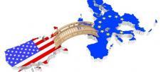La Hoja Mensual de Justicia y Solidaridad invita a reflexionar sobre el TTIP