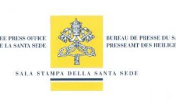Presentado el documento preparatorio del Sínodo sobre los jóvenes, la fe y el discernimiento vocacional