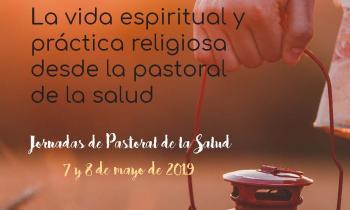 Jornadas de Pastoral de la Salud