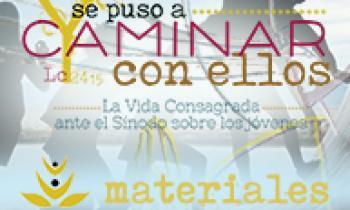 Listado Materiales Asamblea General 2017
