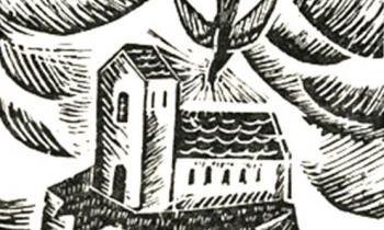 XIV Edición del Encuentro Fe Cristiana y Servicio al Mundo