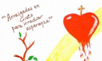 XXII Capítulo General del Instituto Hermanas Josefinas de la Caridad