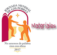 I_Jornada_Mundial_Pobres_2017
