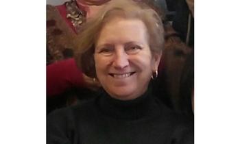 Marisa Moresco