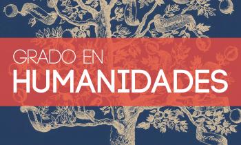 Grado en Humanidades de la Universidad Francisco de Vitoria