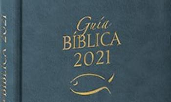 Guía bíblica 2021