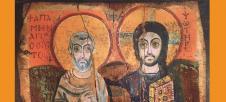 Oración ecuménica Taizé