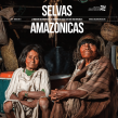 """Nace """"Selvas Amazónicas"""", la revista de reflexión misionera de los dominicos"""
