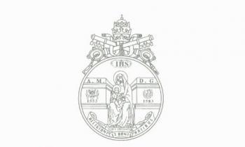 Pontificia Universidad Gregoriana