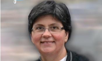 Las Hermanas de la Consolación eligen a Mª Pilar García como superiora de la Provincia de Europa