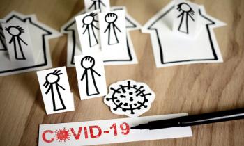 La Red Migrantes con Derechos ante el COVID-19 apostamos por un trabajo conjunto