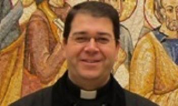El claretiano Carlos Martínez Oliveras, reelegido como director del Instituto Teológico de Vida Religiosa