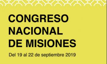 Congreso Nacional Misiones