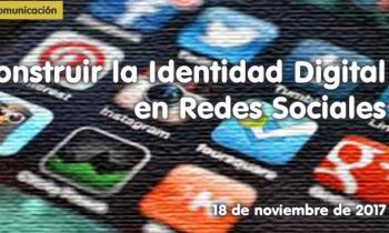 Nueva edición del taller básico de Redes Sociales organizado por CONFER