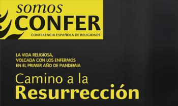 SomosCONFER 25