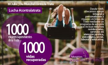 Campaña_1000mujeres