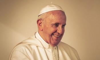 11 días de oración por el Papa Francisco