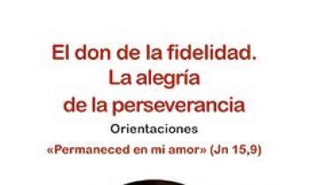don fidelidad