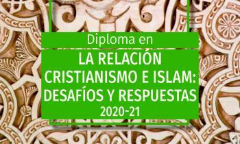 Diploma cristianismo e islam