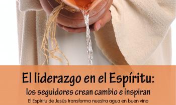 Próximas Jornadas de Formación y Espiritualidad de la CONFER