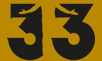 33 El Musical prorroga hasta el 3 de marzo