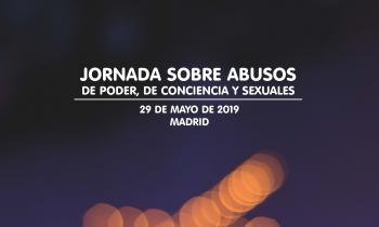 Cartel Jornada Abusos