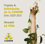 Programa de Actividades 2020-2021