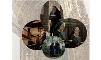 Las benedictinas de San Pelayo ofrecen una experiencia vocacional monástica para el mes de junio