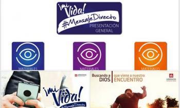 Campaña Vocacional Salesianos 2017