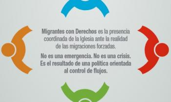 Comunicado MCD Orihuela-Alicante