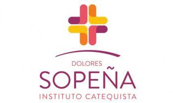 Foto Catequistas Dolores Sopeña