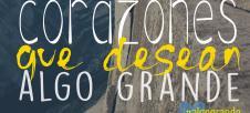 El A�o de la Vida Consagrada se celebrar� en Espa�a con un encuentro en Madrid los d�as  3 y 4 de octubre
