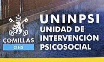 Foto curso Uninpsi