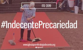 Foto Nota de Prensa ITD 2019