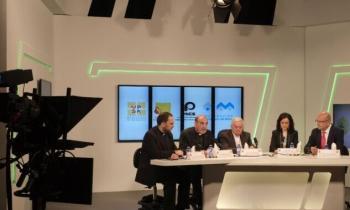 Foto Curso Experto Comunicación Social UPSA
