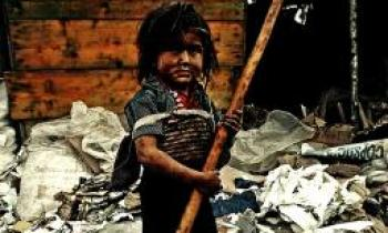 Día Internacional de los Derechos de la Infancia