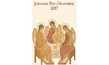 Jornada pro orantibus 17
