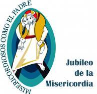 Jubileo Misericordia