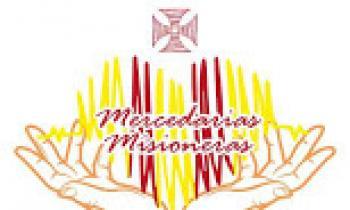 CG-Mercedarias-Misioneras