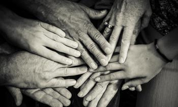 manos covid