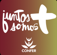 Jornada Laicos 2015