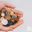 EAPN España organiza en Madrid un debate sobre la fiscalidad como herramienta de lucha contra la pobreza