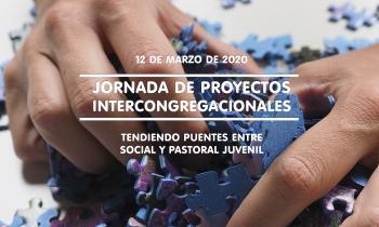 IV Jornadas Inter