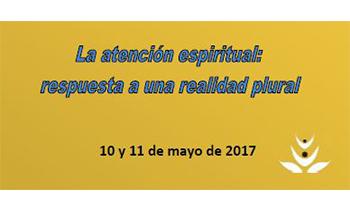 Jornada Sociosanitaria mayo 2017