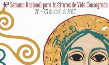 El Instituto Teológico de Vida Religiosa presenta su 46ª Semana Nacional para Institutos de Vida Consagrada