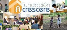 Fundación Acrescere